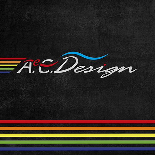 Logo AeCDesign