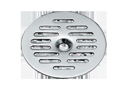 Accessori per rubinetteria filtri griglie flange - Griglie per doccia ...
