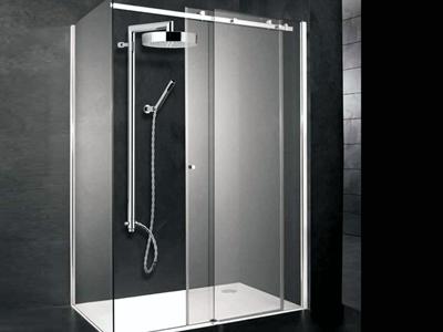 Arredo bagno arredamento bagno for Arredo doccia bagno